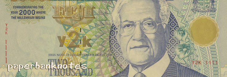 hybrid paperbanknotes