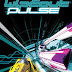 Download Wipeout Pulse psp iso for pc full version zgaspc