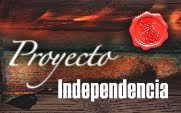 Proyecto Independencia