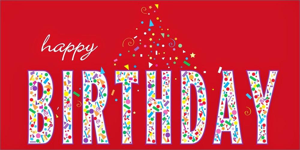 Free Online Birthday Cards gangcraftnet