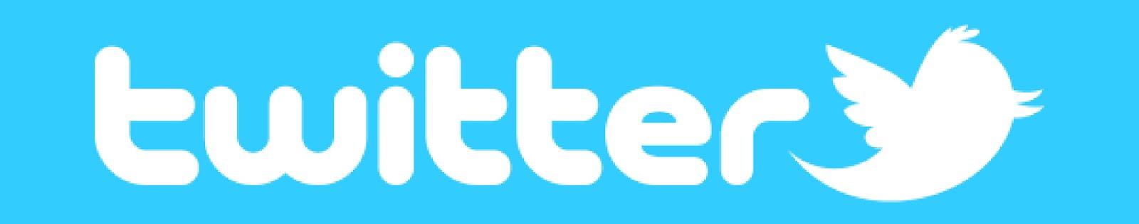 Twitter de Pulso Digital