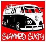 slammed sixty