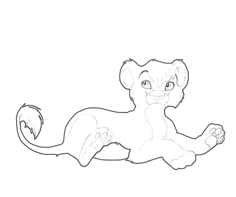 printable-vitani-tiger-coloring-pages
