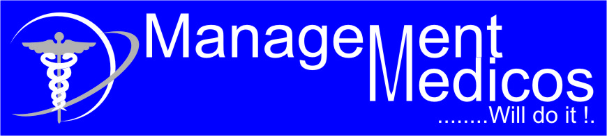 Management Medicos