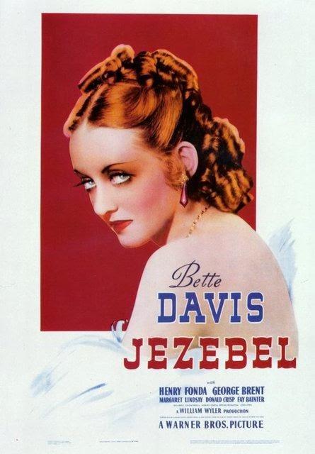 Votre dernier film visionné - Page 13 Linsoumise-jezebel-william-wyler-1938-L-XqbjkY