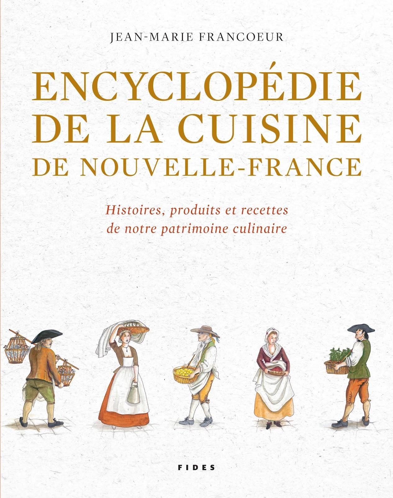 Positive eating positive living l encyclop die de la - Livre de cuisine traditionnelle francaise ...