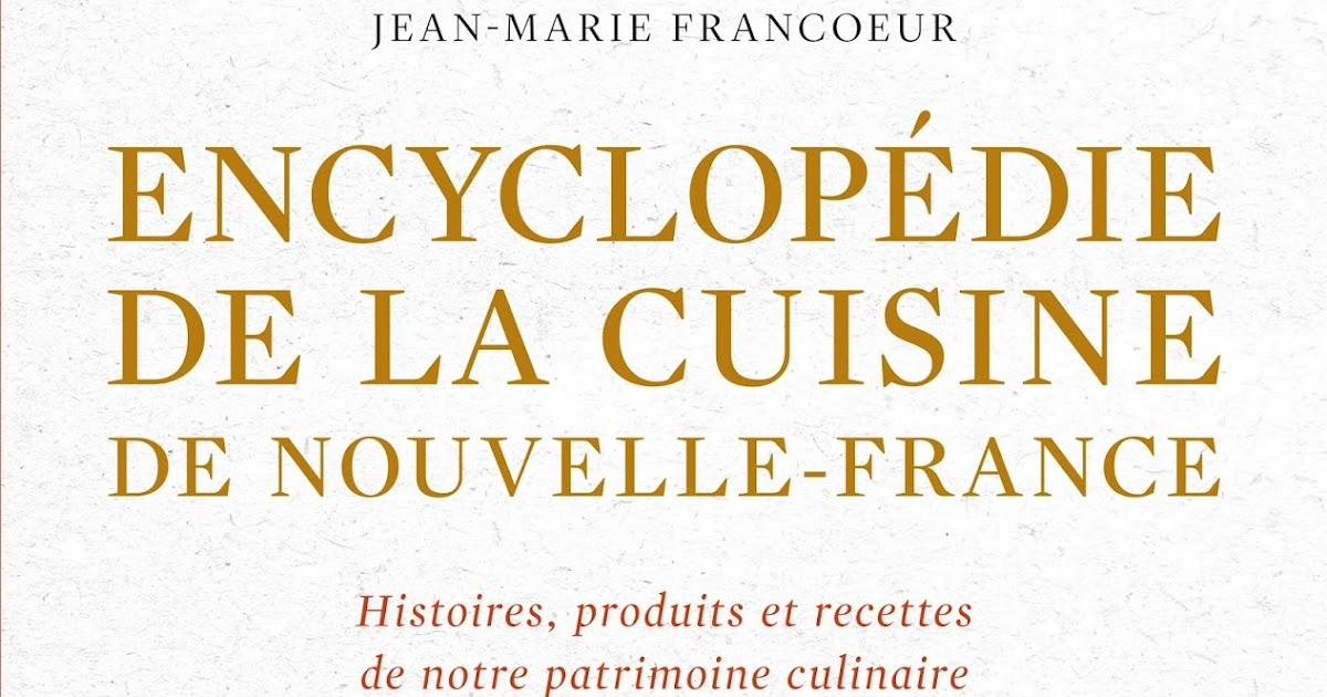 Positive eating positive living l encyclop die de la for Histoire de la cuisine francaise