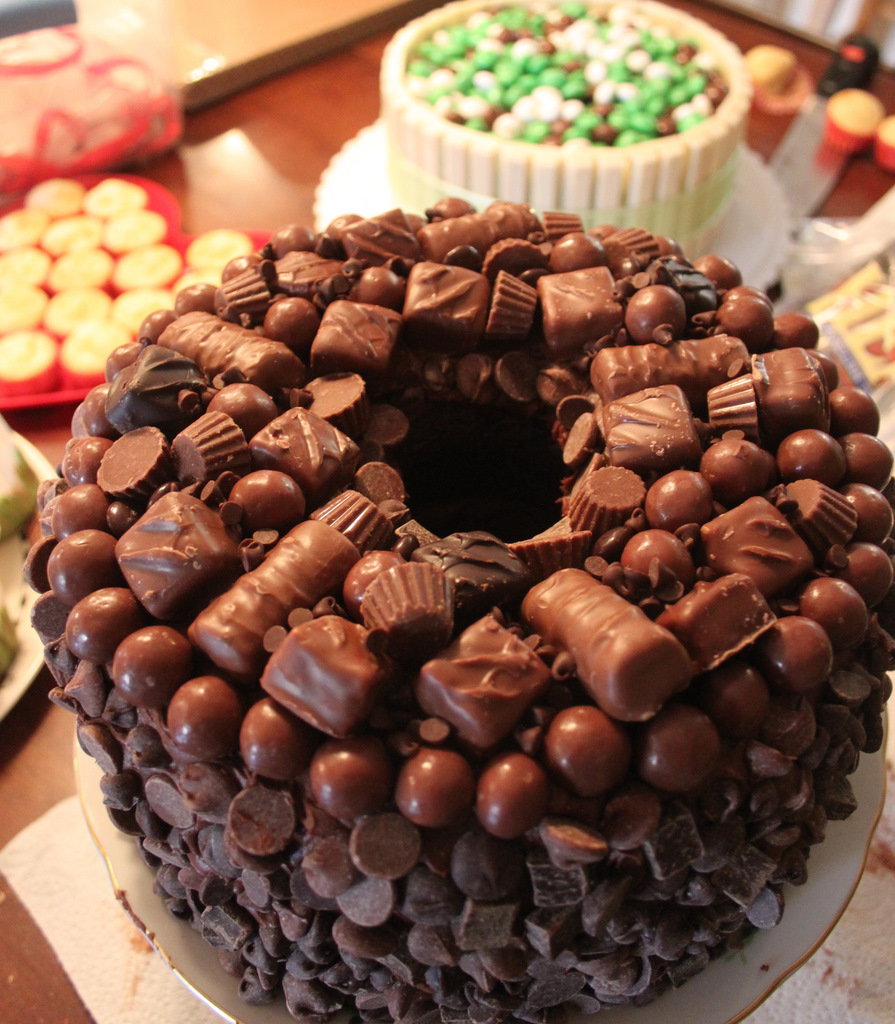real life pastor 39 s wife death by chocolate cake. Black Bedroom Furniture Sets. Home Design Ideas
