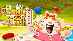 candy crush saga hack,candy crush saga hack level,candy crush saga hack lives,candy crush saga cheats,candy crush saga lives cheats,candy crush saga level cheats,candy crush hack,candy crush cheats,candy crush level hack,candy crush lives hack,candy crush level cheats,candy crush lives cheats