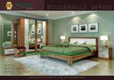 [Image: Bedroom+Bougenville.jpg]