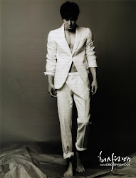 Choi Siwon Super Junior^^