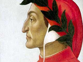 Generatore di rime online, vocabolario rime, rimario italiano, rimario online, rime baciate