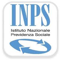 Inps - Cumulabilità del congedo parentale fruito in modalità oraria con altri riposi o permessi Chiarimenti