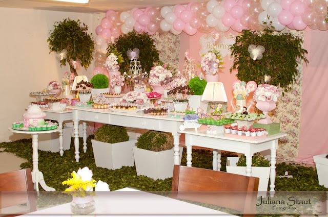 festa em bom jardim hoje : festa em bom jardim hoje:Festa Jardim-Doce Estilo