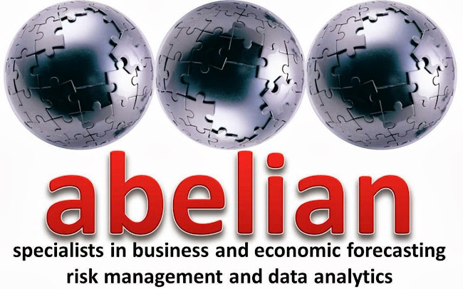ABELIAN Consulting Services Inc.
