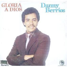 Descargar Msica de danny berrios - MUSICAS CRISTIANAS