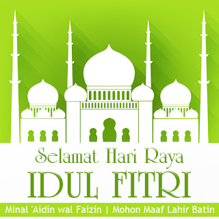 Ysflight Indonesia Division Idul%2Bfitri%2B2015