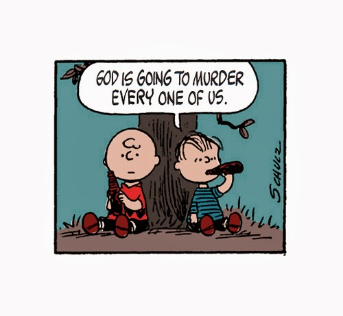 http://indypendent-thinking.tumblr.com/post/79889459874/nevver-peanuts