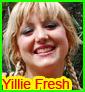 Yillie Fresh