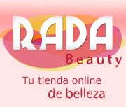 RADA BEAUTY.