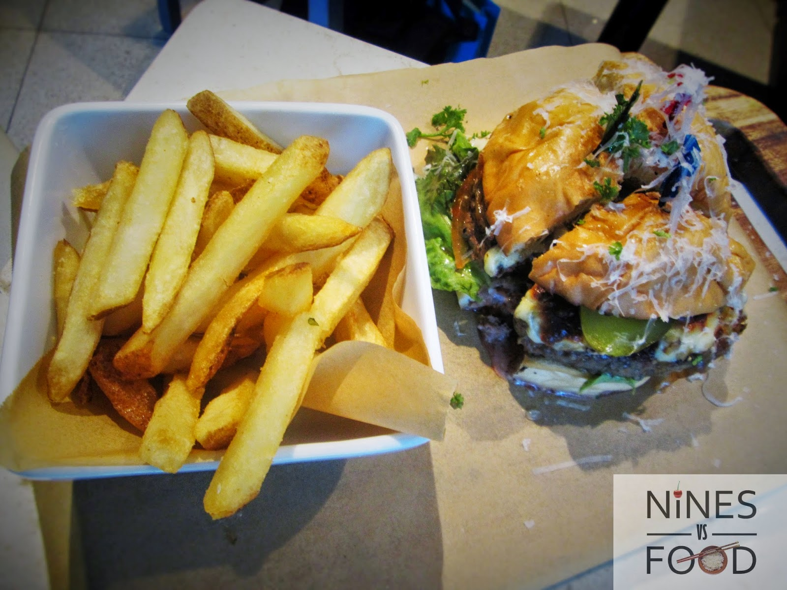 Nines vs. Food - Kettle Shangri-la East Wing-14.jpg