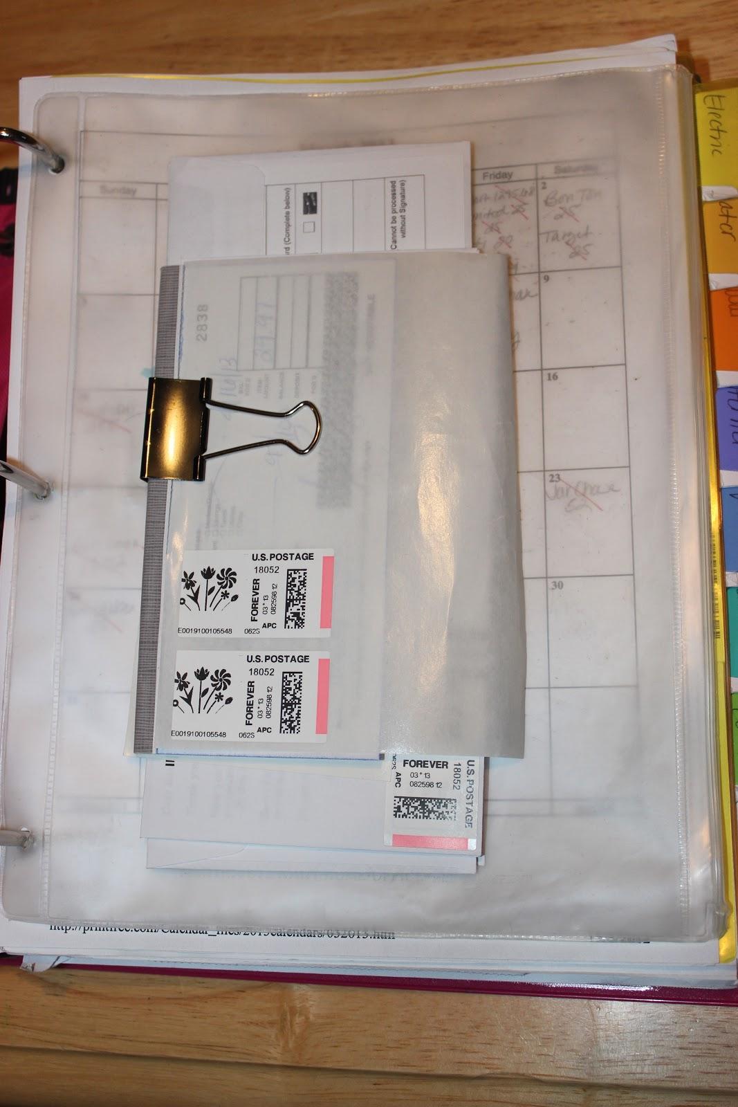 Apartment Kitchen Organization Apartment Organization Bills Kitchen Updates On Pinterest Bakers