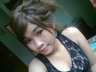 Ko Ny A.C.E school girl no need to love 7