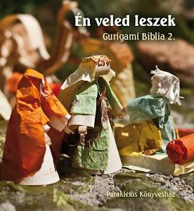 Gurigami Biblia 2.