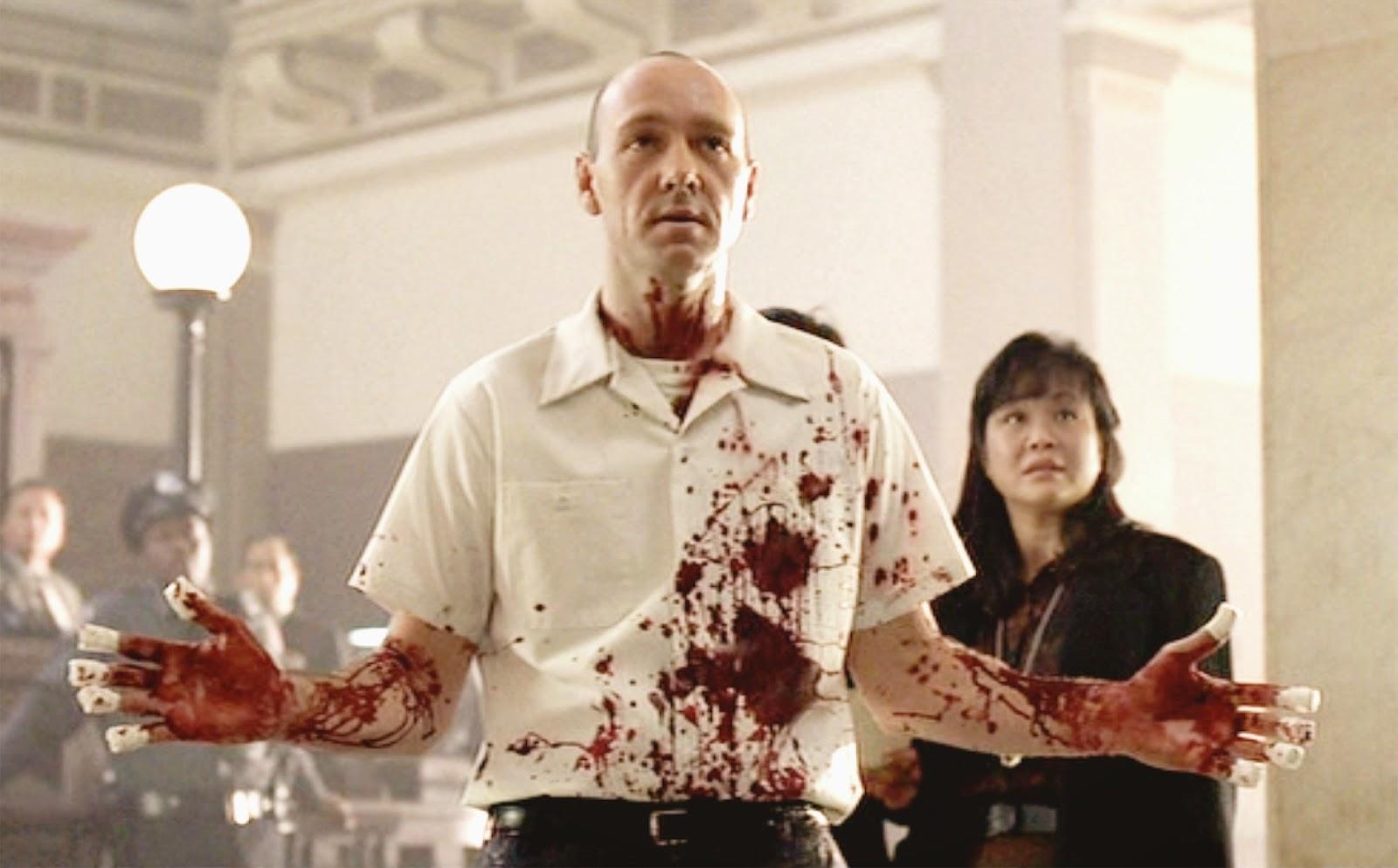 Beberapa Karakter Psycho Yang Menang Dalam Perfilman
