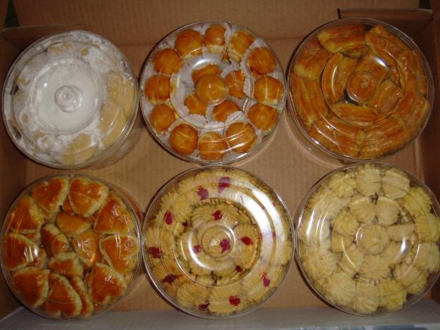 Resep+Kue+Kering+Lebaran Resep Kue Kering Lebaran Spesial