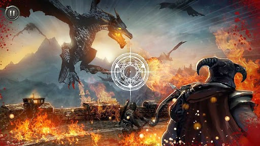 Скачать Warcraft II: Tides of Darkness 0.9.7 на …