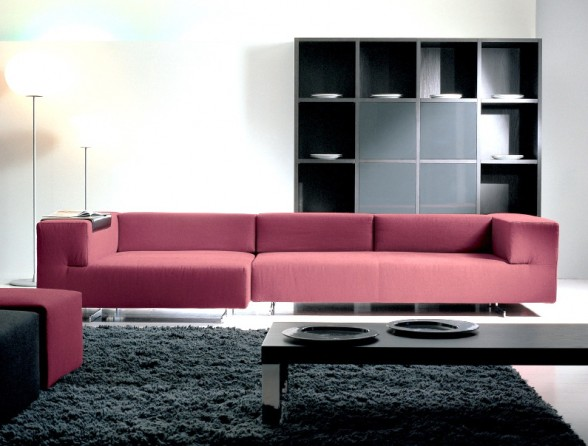 Old Fashioned Modern Sofas For Living Room Sketch - Living Room ...