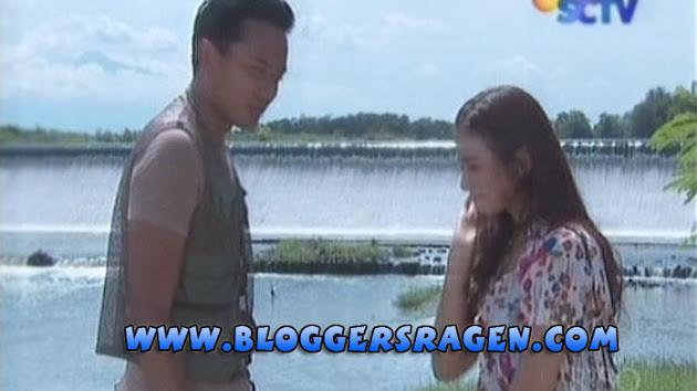 Resiko Jadi Cowok Ganteng Film