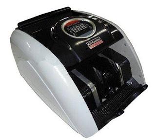 harga mesin penghitung  kertas,penghitung  merk krisbow,penghitung  mini,penghitung  tissor,penghitung  yang bagus,