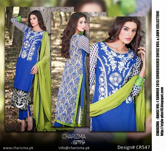 design-CR547-charizma-range-vol.1-by-riaz-arts