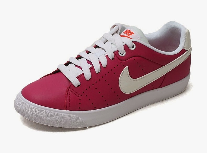 New  Casual Shoes Women S  99 99  99 99 Coupon 2017 Nike Shoes Sales