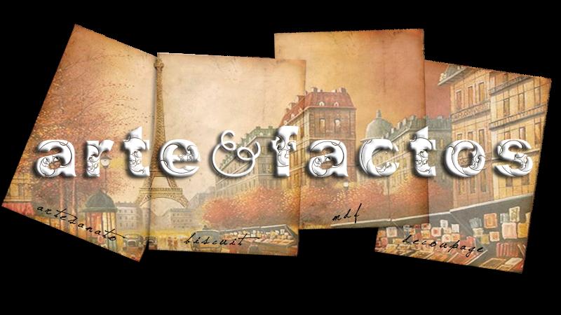 arte & factos