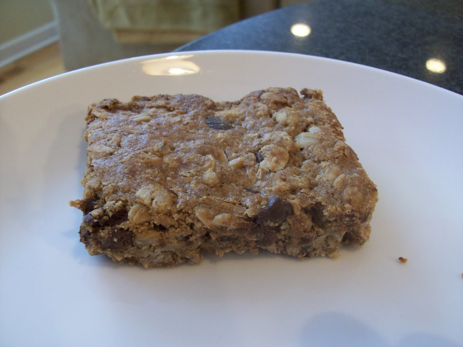 The nut free mom blog food allergy treats two nut free granola bar food allergy treats two nut free granola bar recipes forumfinder Images