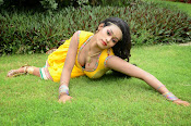 Item Girl Nisha hot photos-thumbnail-7