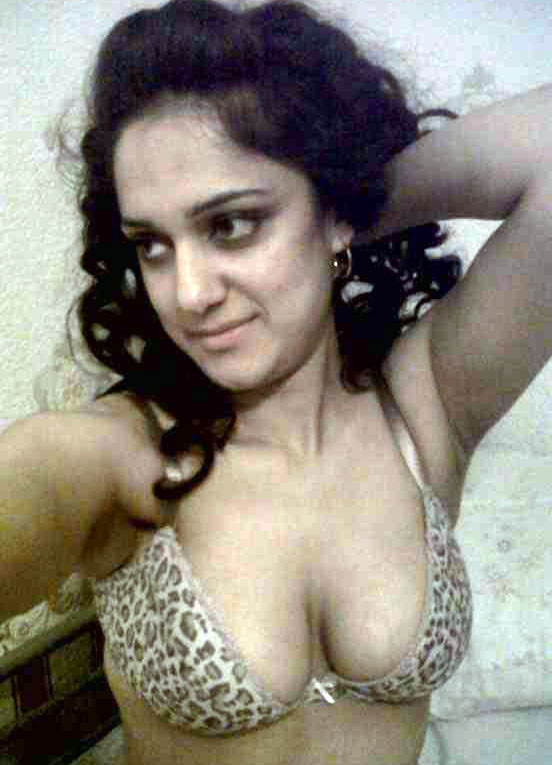 Indian girls sexy nude pakistani