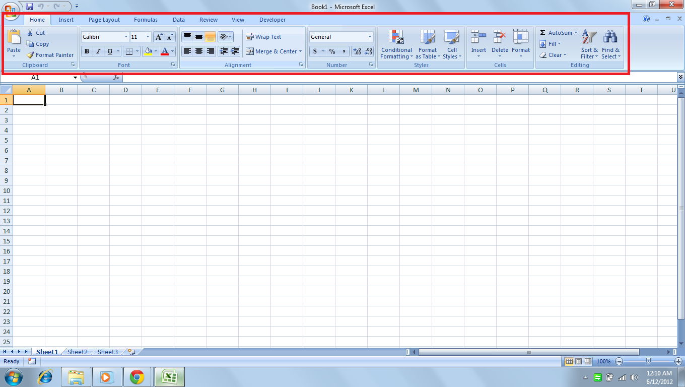 writing macros in excel 2007 Excel has a built-in tool for writing macros called the visual basic editor—or vba editor for short to open that, open a spreadsheet and use the shortcut alt + f11 (for mac: fn + shift + f11 .