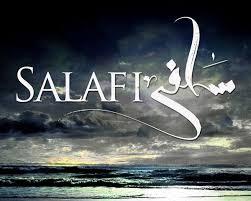 MPU Aceh dan MUI Jakut Berbeda Sikap kepada 'Salafi'