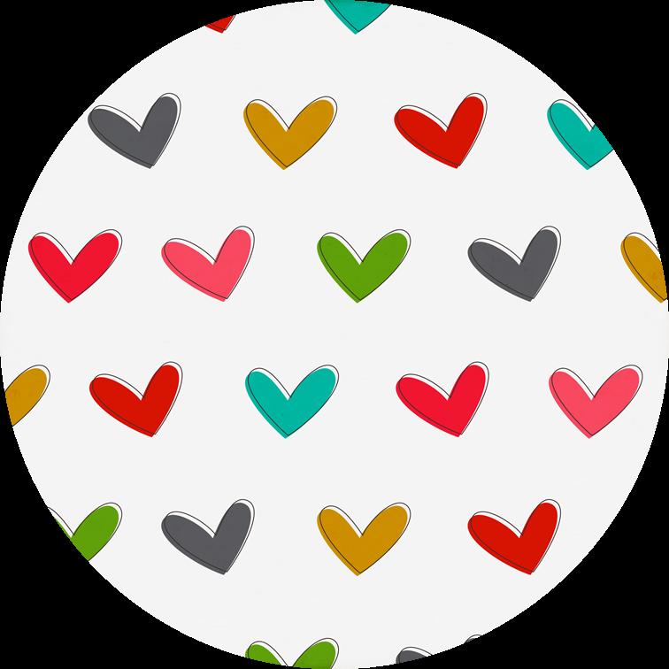 boton, pin, imagenes, png, fondo, transparente, photoscape, descargar, gratis