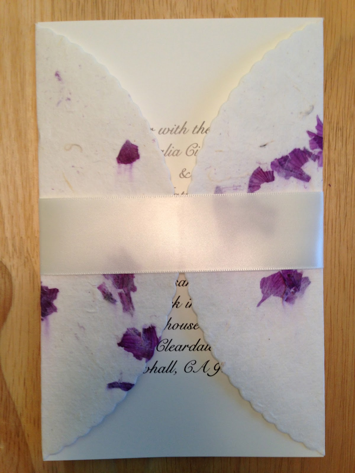 Wedding Invitation Creator was best invitations example