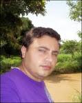 Aniversariante do dia 07/ 05 Adriano muito sucesso na sua vida.