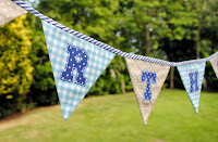 http://sewforsoul.blogspot.co.uk/2015/06/baby-boy-personalised-bunting-tutorial.html