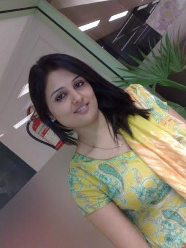 cute Desi Girls Wallpapers Galerry Wallpaper