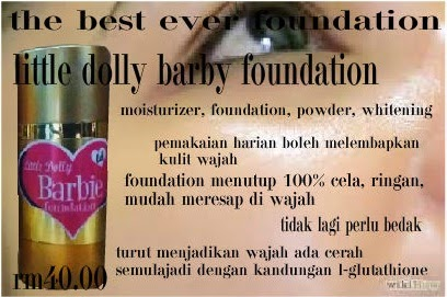 http://iluv09shop-thaibeauty.blogspot.com/2014/08/little-dolly-brbie-foundation.html