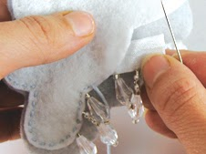 how to avoid get a stitch when running