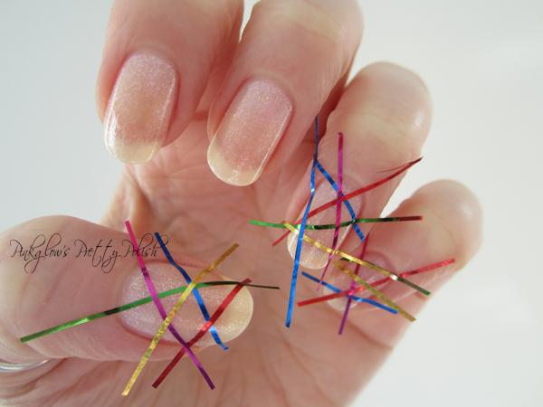 Mosaic-nail-art-prep.jpg